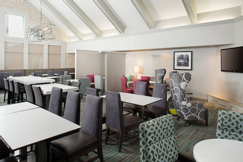 Residence Inn by Marriott Chicago O'Hare, IL 60018 near Ohare International Airport View Point 10
