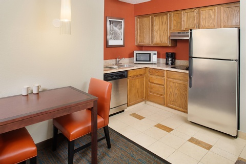 Residence Inn by Marriott Chicago O'Hare, IL 60018 near Ohare International Airport View Point 3