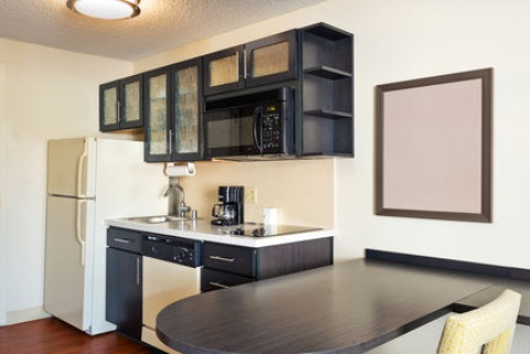 Candlewood Suites Chicago-O`Hare, IL 60176 near Ohare International Airport View Point 6