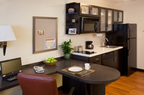 Candlewood Suites Chicago-O`Hare, IL 60176 near Ohare International Airport View Point 4