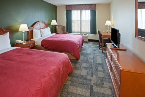 Country Inn & Suites by Radisson, Chicago O'Hare South, IL, IL 60106 near Ohare International Airport View Point 9