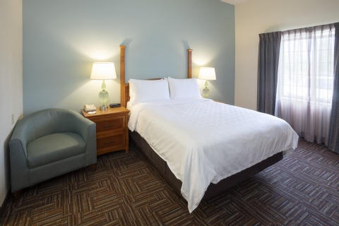 Staybridge Suites Minneapolis-Bloomington, MN 55437 near Minneapolis-saint Paul International Airport (wold-chamberlain Field) View Point 7