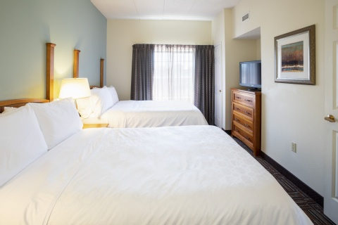 Staybridge Suites Minneapolis-Bloomington, MN 55437 near Minneapolis-saint Paul International Airport (wold-chamberlain Field) View Point 5