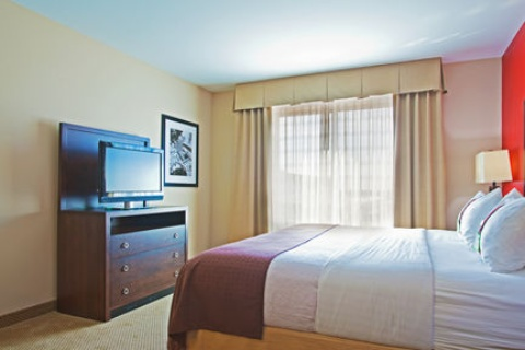 Holiday Inn Chicago - Midway Airport, IL 60638 near Midway International Airport View Point 2