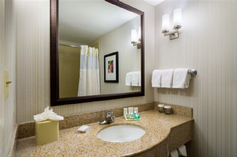 HILTON GARDEN INN QUEENS-JFK AIRPORT, NY 11430 near John F Kennedy Intl Airport View Point 10