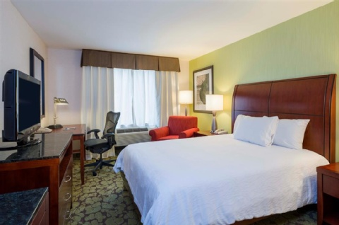 HILTON GARDEN INN QUEENS-JFK AIRPORT, NY 11430 near John F Kennedy Intl Airport View Point 7