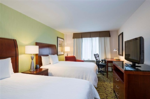 HILTON GARDEN INN QUEENS-JFK AIRPORT, NY 11430 near John F Kennedy Intl Airport View Point 3