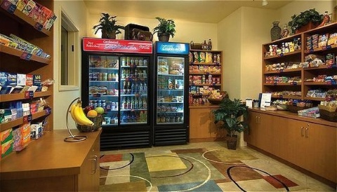 Candlewood Suites Portland-Airport, OR 97220 near Portland International Airport View Point 27