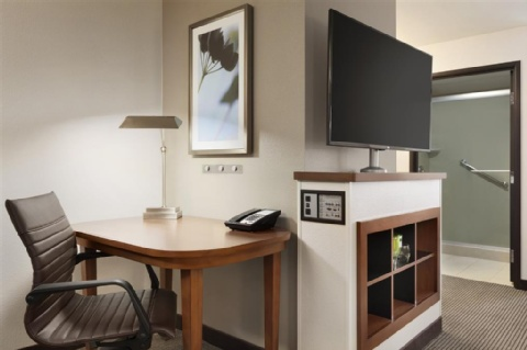 Hyatt Place Portland Airport /Cascade Station, OR 97220 near Portland International Airport View Point 12