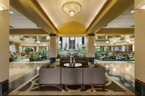 Embassy Suites by Hilton Portland Airport, OR 97220 near Portland International Airport View Point 18