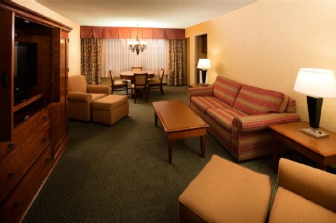 Red Lion Hotel Portland Airport, OR 97220 near Portland International Airport View Point 19