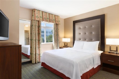 Homewood Suites by Hilton San Francisco Airport North California, CA 94005 near San Francisco International Airport View Point 2