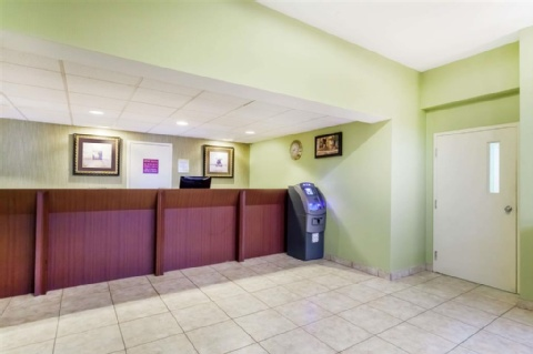 Days Inn by Wyndham Windsor Locks / Bradley Intl Airport, CT 06096 near Bradley International Airport View Point 14