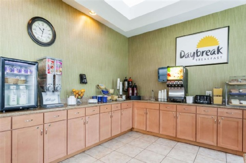 Days Inn by Wyndham Windsor Locks / Bradley Intl Airport, CT 06096 near Bradley International Airport View Point 11