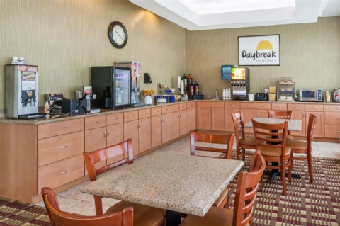 Days Inn by Wyndham Windsor Locks / Bradley Intl Airport, CT 06096 near Bradley International Airport View Point 12