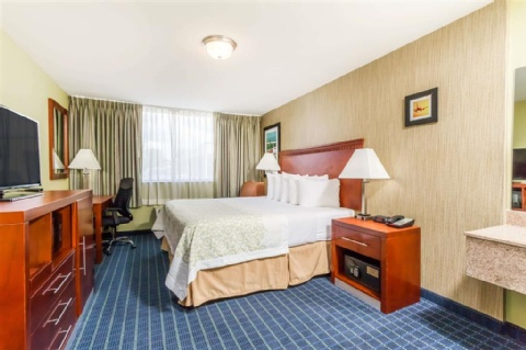 Days Inn by Wyndham Windsor Locks / Bradley Intl Airport, CT 06096 near Bradley International Airport View Point 10