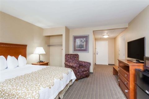 Days Inn by Wyndham Windsor Locks / Bradley Intl Airport, CT 06096 near Bradley International Airport View Point 9