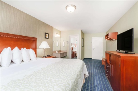 Days Inn by Wyndham Windsor Locks / Bradley Intl Airport, CT 06096 near Bradley International Airport View Point 7