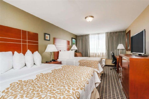 Days Inn by Wyndham Windsor Locks / Bradley Intl Airport, CT 06096 near Bradley International Airport View Point 5