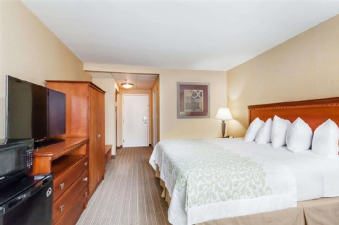 Days Inn by Wyndham Windsor Locks / Bradley Intl Airport, CT 06096 near Bradley International Airport View Point 2