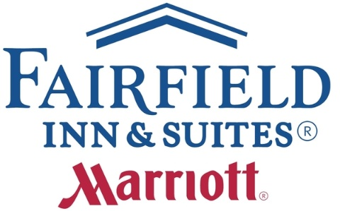 Fairfield Inn & Suites by Marriott Montreal Airport, QC H9P1C5 near Montreal-Pierre Elliott Trudeau Int. Airport View Point 15