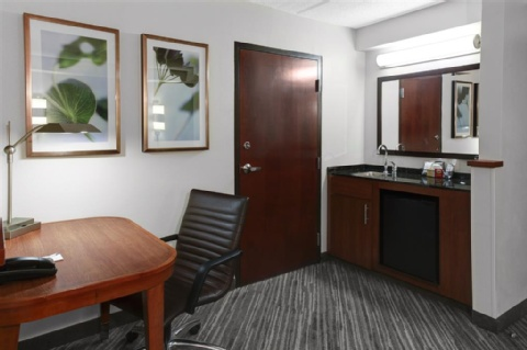 HYATT PLACE PITTSBURGH AIRPORT, PA 15205 near Pittsburgh International Airport View Point 10