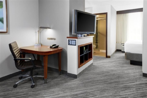 HYATT PLACE PITTSBURGH AIRPORT, PA 15205 near Pittsburgh International Airport View Point 11
