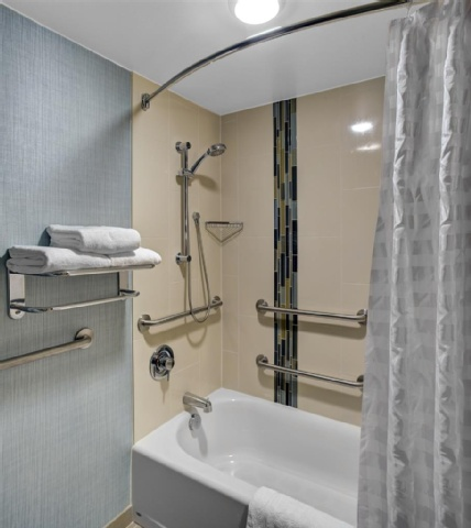 HYATT PLACE PITTSBURGH AIRPORT, PA 15205 near Pittsburgh International Airport View Point 4