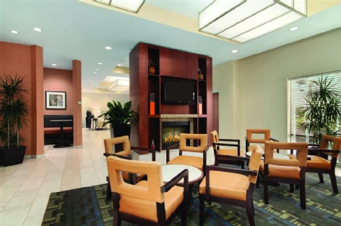 Hyatt House Hartford North/Windsor, CT 06095 near Bradley International Airport View Point 16