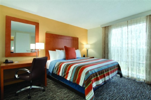 Hyatt House Hartford North/Windsor, CT 06095 near Bradley International Airport View Point 4