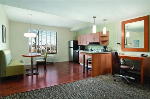 Hyatt House Hartford North/Windsor, CT 06095 near Bradley International Airport View Point 3