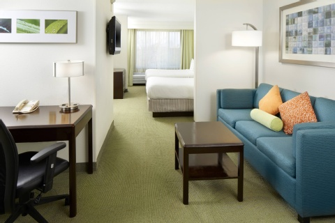 SpringHill Suites Pittsburgh Airport, PA 15275 near Pittsburgh International Airport View Point 6