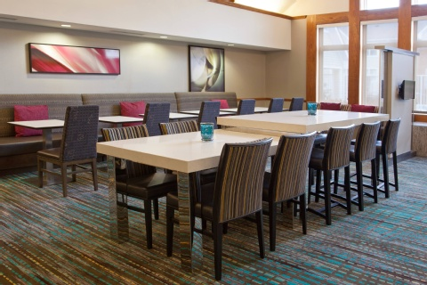 Residence Inn by Marriott Pittsburgh Airport Coraopolis, PA 15275 near Pittsburgh International Airport View Point 22