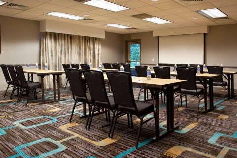 Residence Inn by Marriott Pittsburgh Airport Coraopolis, PA 15275 near Pittsburgh International Airport View Point 19