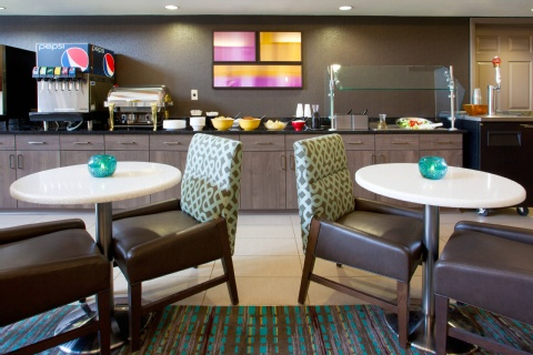 Residence Inn by Marriott Pittsburgh Airport Coraopolis, PA 15275 near Pittsburgh International Airport View Point 12