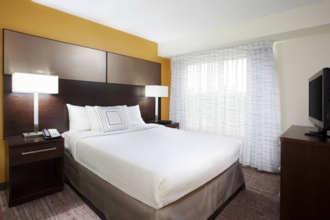 Residence Inn by Marriott Pittsburgh Airport Coraopolis, PA 15275 near Pittsburgh International Airport View Point 7
