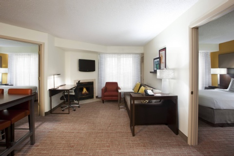 Residence Inn by Marriott Pittsburgh Airport Coraopolis, PA 15275 near Pittsburgh International Airport View Point 6