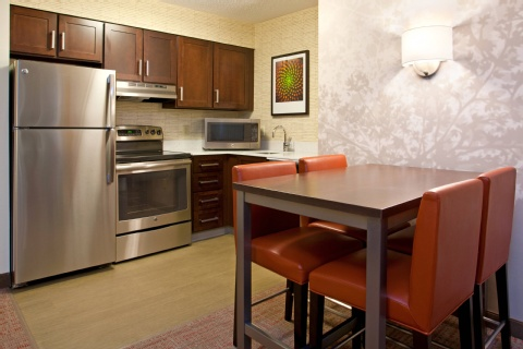 Residence Inn by Marriott Pittsburgh Airport Coraopolis, PA 15275 near Pittsburgh International Airport View Point 5