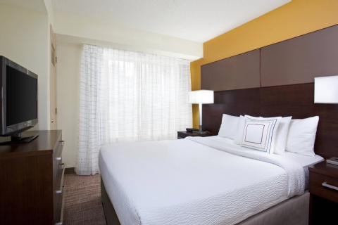 Residence Inn by Marriott Pittsburgh Airport Coraopolis, PA 15275 near Pittsburgh International Airport View Point 4