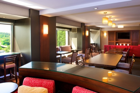 Pittsburgh Airport Marriott, PA 15108 near Pittsburgh International Airport View Point 26
