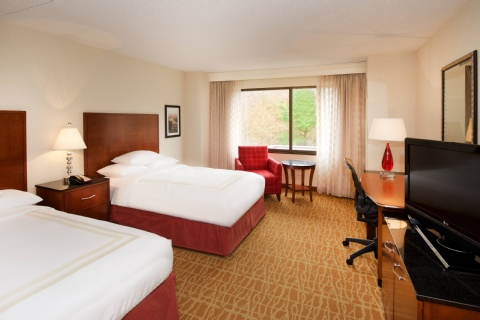 Pittsburgh Airport Marriott, PA 15108 near Pittsburgh International Airport View Point 14