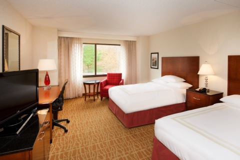 Pittsburgh Airport Marriott, PA 15108 near Pittsburgh International Airport View Point 13