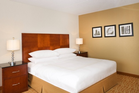 Pittsburgh Airport Marriott, PA 15108 near Pittsburgh International Airport View Point 12