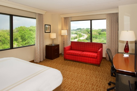 Pittsburgh Airport Marriott, PA 15108 near Pittsburgh International Airport View Point 10