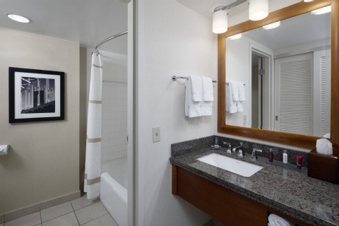 Pittsburgh Airport Marriott, PA 15108 near Pittsburgh International Airport View Point 9