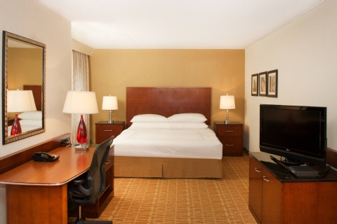 Pittsburgh Airport Marriott, PA 15108 near Pittsburgh International Airport View Point 7