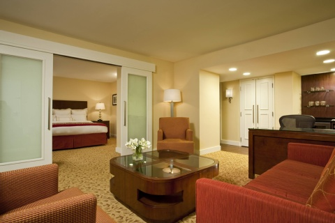 Pittsburgh Airport Marriott, PA 15108 near Pittsburgh International Airport View Point 5