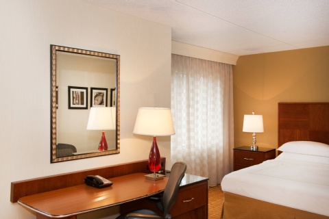 Pittsburgh Airport Marriott, PA 15108 near Pittsburgh International Airport View Point 6