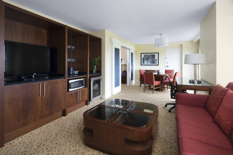 Pittsburgh Airport Marriott, PA 15108 near Pittsburgh International Airport View Point 4