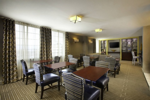 Sheraton Pittsburgh Airport Hotel, PA 15108 near Pittsburgh International Airport View Point 18